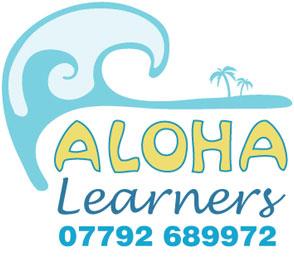 Aloha Learners